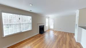 Abbotts Run Apartments Apartments Alexandria VA Apartments Inspiration 1 Bedroom Apartments In Alexandria Va