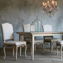 dining table chairs leather. dining room:metal chairs leather room chair covers cushions table k