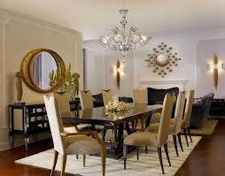 Christopher Guy Furniture Christopher Guy Furniture For Perfection Interior Decorations