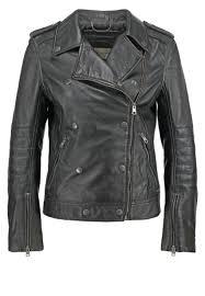 women jackets calvin klein jeans aurala leather jacket black calvin klein bralette black
