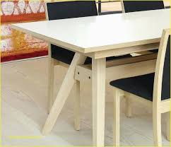 luxurious round table pizza yuba city on stylish home design style 49 with round table pizza