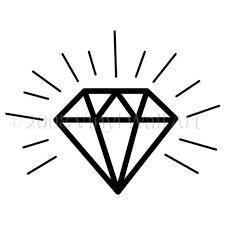 Diamond Designs Diamond Design Diamond Tattoo Designs Diamond Tattoos