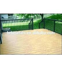 lock dry decking. Simple Dry Aluminum Lock Dry Decking Price Reviews Watertight Boards  On Lock Dry Decking