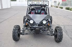 2014 joyner sand viper 1100cc dune buggy 2 passenger stuff to 2014 joyner sand viper 1100cc dune buggy 2 passenger stuff to buy dune dune buggies and sands
