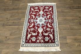 rugs 3x5 large size of area rugs carpets antiques rug fine fl foyer size handmade
