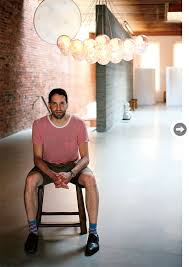 omer arbel office seating. interiorsindustrialchicomerarjpg omer arbel office seating