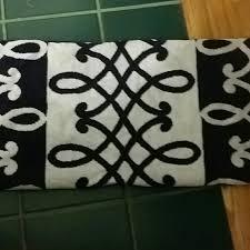 bella lux towels bella lux fine linens guest bathroom bath towel with washcloth