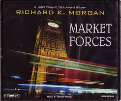 Image result for Market Forces