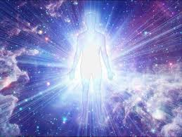 Image result for the spirit man