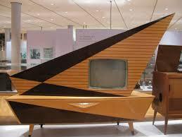 art moderne furniture. Art Deco Furniture New York Elegant Moderne O E
