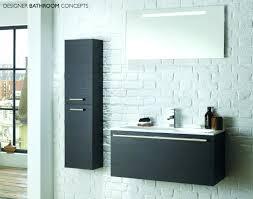 modular bathroom furniture rotating. outrac designer modular bathroom furniture detailmodular cabinets canada rotating cabinet e