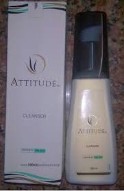 amway cleanser