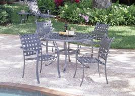 florida commercial outdoor patio furniture
