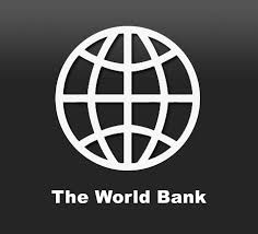 essay bank words essay on the world bank satessay jpg cover letter  words essay on the world bank