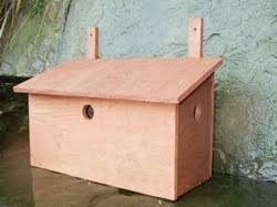 SPARROW HOUSES woodworking plans and information at    Link Type    plans   Link Source  Beautiful Britian   Visit the category   Fix Link