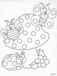 Small Picture Spring time coloring pages Download Free Spring time coloring