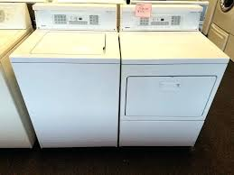 kenmore 500 dryer. Kenmore Washer Series 500 And Dryer Set Image Parts Diagram