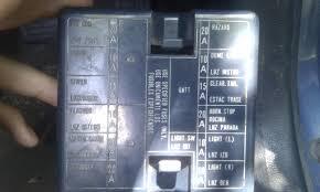 280zx fuse box wiring diagram 280z fuse box wiring diagram libraries280z fuse box