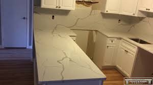 calacatta classique quartz from msi for kitchen in rocky hill ct