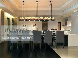 chandeliers for dining room table 3 lights over track lighting long large crystal chandelier marvellous d