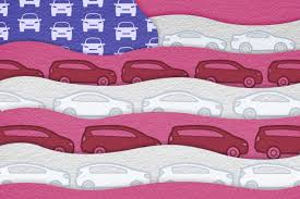 Image result for summer used car sales cartoon