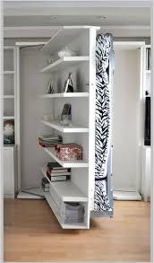 37 Kleine Schlafzimmer Designs Und Ideen Für Die Maximierung Ihres