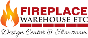 Modern Fireplace  Top Brands  Fireplace Warehouse ETCFireplace Brands