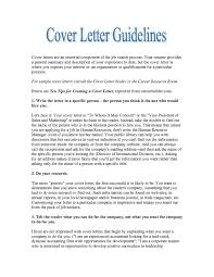 Career Builder Cover Letter Sample New Sample Professional Letter