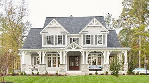 southern living house plans. Delighful Living Ellenton Place On Hallsley Street Of Hope  With Southern Living House Plans H