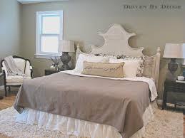 Elegant Modern Mansion Master Bedroom Creative Maxx Ideas