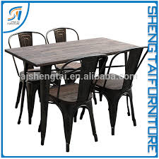 commercial dining tables and chairs. High Quality Indoor Commercial Dining Table And Chair Tables Chairs I