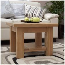 small coffee table. Elegant Small Square Coffee Table Living Room The How To Make Tables