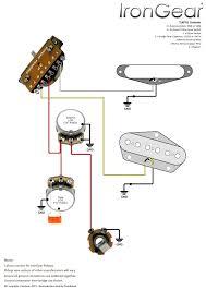 evh pickup wiring diagram lovely standard telecaster wiring diagram evh pickup wiring diagram lovely standard telecaster wiring diagram reference evh guitar wiring