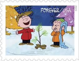 empty mailbox charlie brown. \u0027Peanuts\u0027 Stamps Out This Week Empty Mailbox Charlie Brown G
