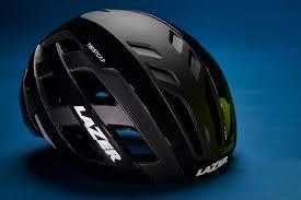 Best Road Bike Helmets 2019 25 Top Rated Cycle Helmets