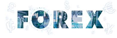 أفضل شركات تداول العملات المرخصة Images?q=tbn:ANd9GcQWyDsCncPl5BoEZLLNjDXOB8eStKFOFRFEFODDd1_hckK-r0iZ&s