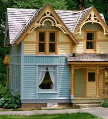 Small Picture Building A Tiny House Build A Tiny House Tiny House Building
