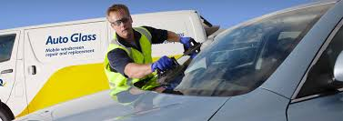 windscreen repair and replacement costs