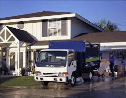 Junk Removal Charlotte Nc Easy Fast And Affordable Service By Junk