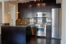 Kitchen Cabinet Refacing Nyc Brooklyn Staten Island New Jersey
