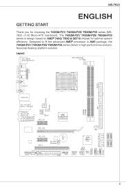 msi wiring diagram wiring diagram expert msi motherboard wiring diagram wiring diagram technic msi sr4b wiring diagram msi wiring diagram