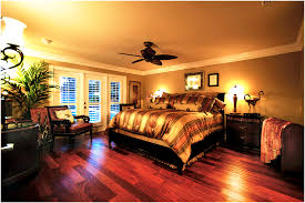 Master Bedroom Suites Bedroom Luxury Master Bedroom Suite Designs Moderately Sized