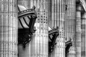 architectural detail photography. New York City Architectural Photography Detail