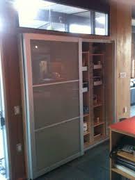 Barn Door For Kitchen Pantry Ideas House Design Ideas Sliding Door