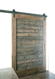 bedroom barn door sliding barn door for bedroom rustic barn door large size of rustic barn