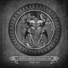 <b>Omnium Gatherum – The</b> Pit Lyrics | Genius Lyrics