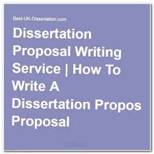best buy custom essays images essay writing essay wrightessay interesting writing activities essay writers needed sample research essay outline