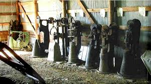 blacksmith power hammer for sale. my power hammer collection blacksmith for sale