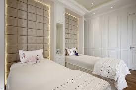 little girl room ideas boys bedding white childrens bedroom furniture kids white girl bedroom furniture86 girl
