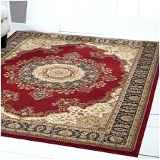 home dynamics area rugs home area rugs regency rug red home dynamix synergy area rug